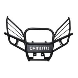 Передний силовой бампер для CFMOTO Z8