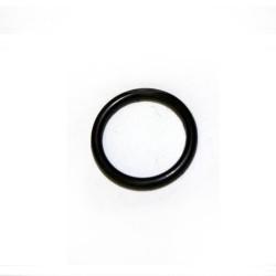 Кольцо уплотнительное 0180-021010