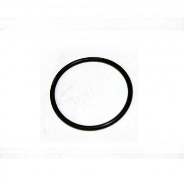 Кольцо уплотнительное 0180-022011