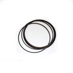 Кольца поршневые комплект 0600-0400A0