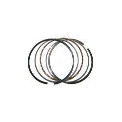 Кольца поршневые комплект Х8 0800-0400А0