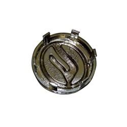 Колпачек диска декор Х8 7020-070101
