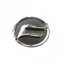 Логотип CFMOTO 9060-190001