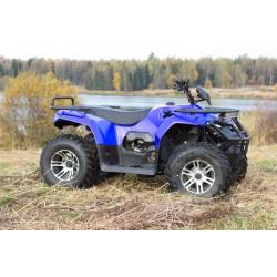 IRBIS ATV 200