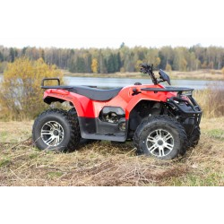 IRBIS ATV 250