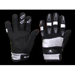 Перчатки CFMOTO VMX20 чёрные