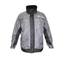 Куртка мембранная CFMOTO (вайдерсы)