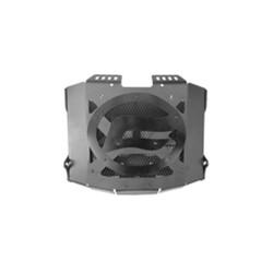 Вынос радиатора на CFMOTO X5 H.O