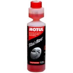 Motul Fuel Stabilizer Присадка