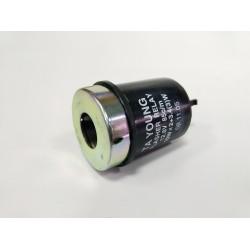 Реле поворота 2-х контакт. 12,8V 10W