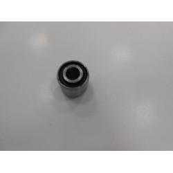 Сайлентблок крепл.двиг. задний (50,125,150 см.куб)